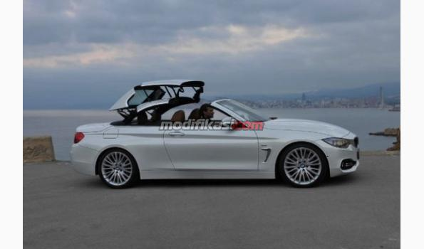 BMW 428I Convertible >> Open Indent Bmw 428i Convertible Very Rare