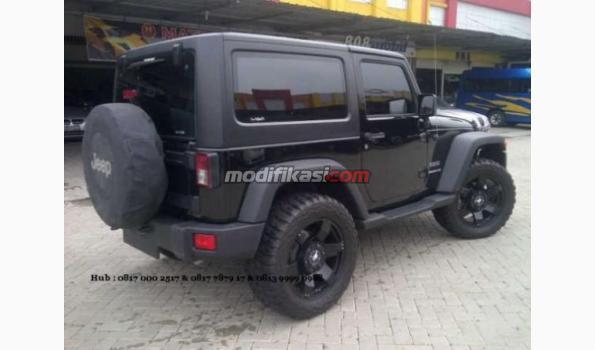 jeep wrangler 2014 2 door. jeep wrangler 2014 2 door