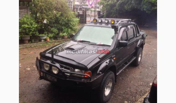 harga ford ranger bekas bali with 22716 on 62038 further Aksesoris Toyota Vios Limo besides 140122 as well 140530 as well Ford Everest 2012 Masuk Indonesia.