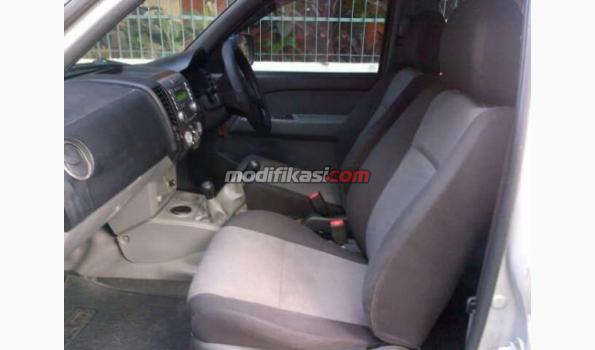 harga ford ranger bekas bali with Img5 on 62038 further Aksesoris Toyota Vios Limo besides 140122 as well 140530 as well Ford Everest 2012 Masuk Indonesia.