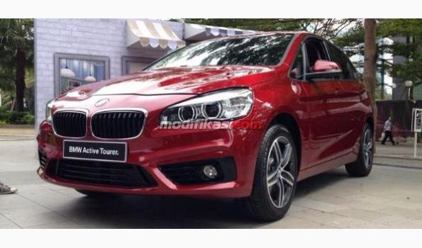 2015 bmw 218i active tourer. Black Bedroom Furniture Sets. Home Design Ideas