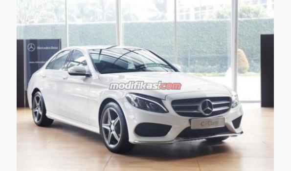 2015 mercedes benz c250 amg super low price for Low cost mercedes benz