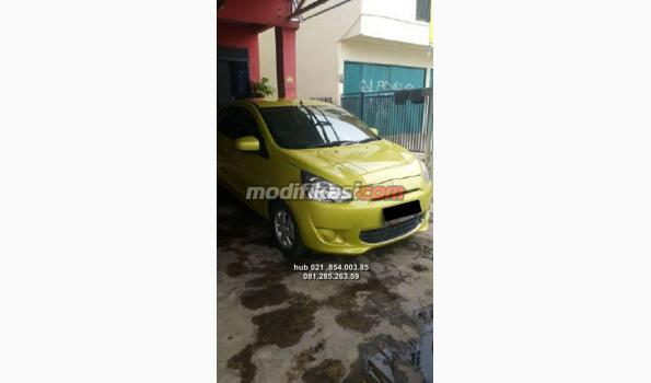 2012 Mitsubishi Mirage Glx Manual Tdp10