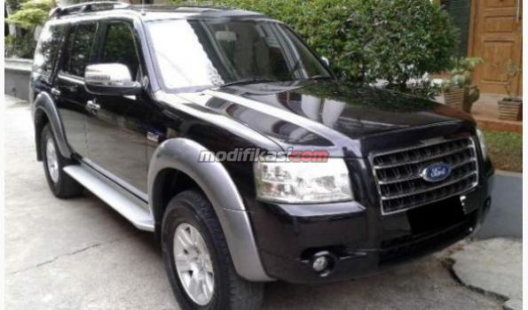 ford everest samarinda with Ford Everest Tahun 2009 on Page149 in addition Business Plan 2016 besides Dijual Ford Everest Tahun 2007 Harga besides Ford Nusantara Palangkaraya together with Car Loan Metro Bank.