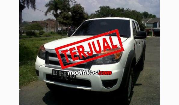 harga ford ranger bekas bali with 62038 on 62038 further Aksesoris Toyota Vios Limo besides 140122 as well 140530 as well Ford Everest 2012 Masuk Indonesia.