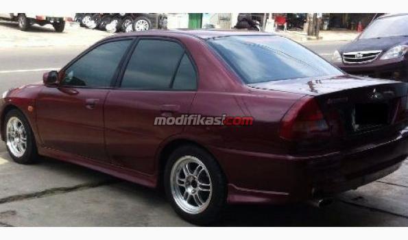 Cars   Viooz