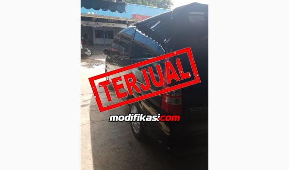 dijual nissan serena yogyakarta with Img4 on Detailpost Chevrolet Avio 2003 7256 together with 24138 besides 20920 further 164197 additionally Img4.