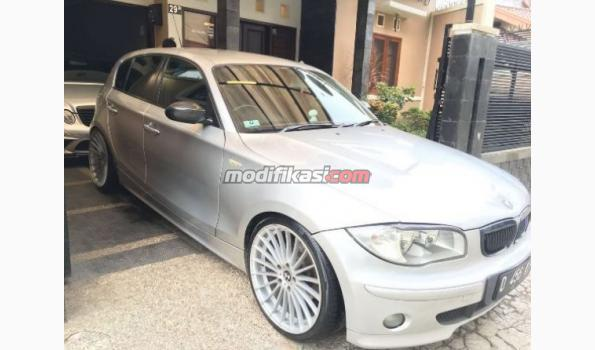 420 Modifikasi Mobil Bmw Bandung Gratis