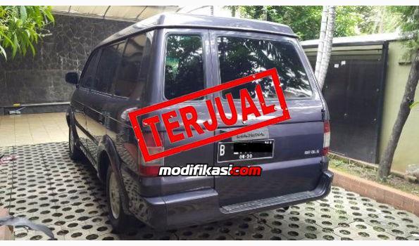 2000 mitsubishi kuda diesel manual rh jualbeli modifikasi com Mitsubishi Diamond 2002 Mitsubishi Pajero Sport