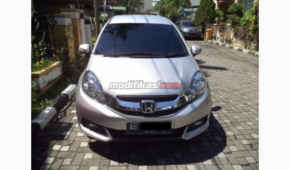 honda mobilio abu metalik with Img1 on Mobil Honda Brio Satya 2013 Tipe A Manual Abu Metalik Semarang Jawa Tengah further Img1 together with 3667990 also 3667990 besides Ini warna mobil honda yang paling.