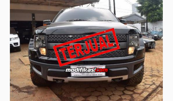 harga ford ranger bekas bali with 140122 on 62038 further Aksesoris Toyota Vios Limo besides 140122 as well 140530 as well Ford Everest 2012 Masuk Indonesia.