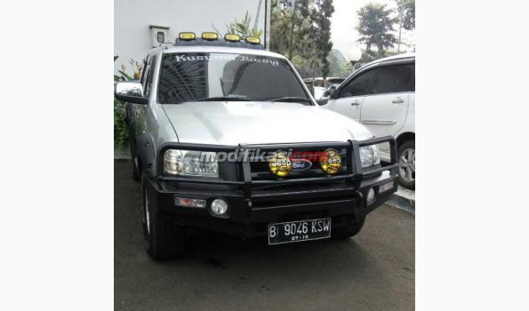 harga ford ranger bekas bali with 140530 on 62038 further Aksesoris Toyota Vios Limo besides 140122 as well 140530 as well Ford Everest 2012 Masuk Indonesia.