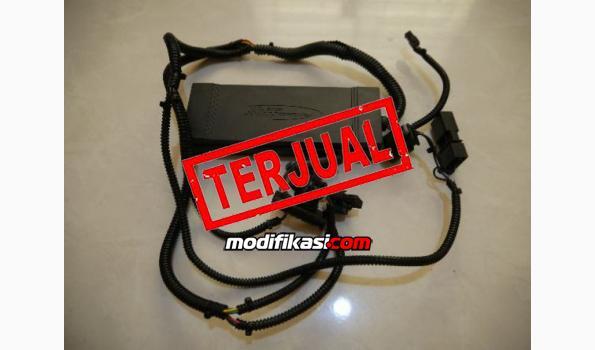 Piggyback Bms Jb4 (ewg) Bmw F30 N20 With Obdii-connector