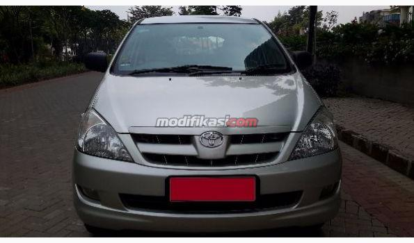 Kredit Mobil Bekas Daerah Bali – MobilSecond.Info