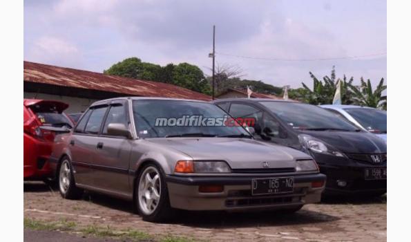 Image Result For Harga Honda Civic Bekas Di Bali