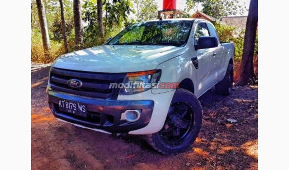 harga ford ranger bekas bali with Img1 on 62038 further Aksesoris Toyota Vios Limo besides 140122 as well 140530 as well Ford Everest 2012 Masuk Indonesia.
