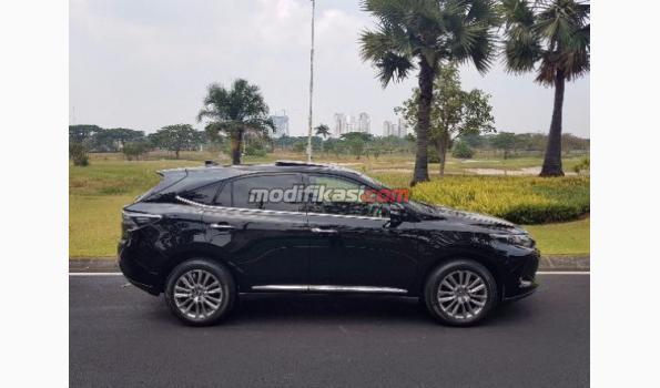 Jual Beli Mobil Bekas Bali 2015 – MobilSecond.Info