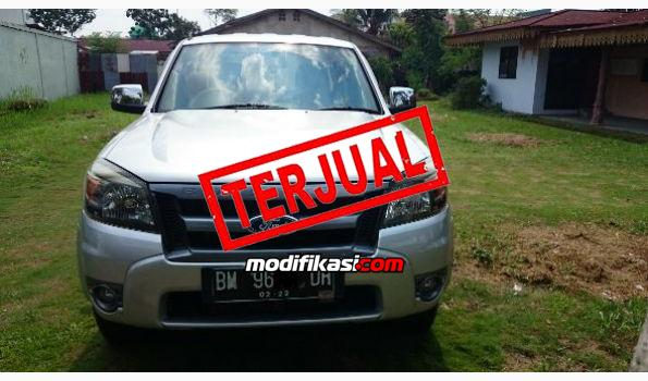 harga ford ranger bekas bali with 151728 on 62038 further Aksesoris Toyota Vios Limo besides 140122 as well 140530 as well Ford Everest 2012 Masuk Indonesia.