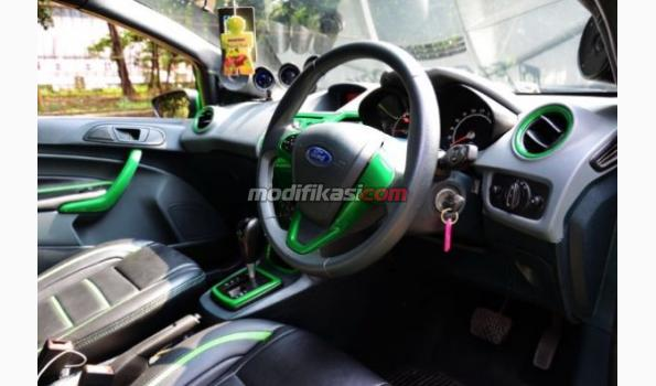 Image Result For Ford Fiesta Bekas Olx