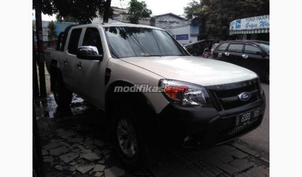 harga ford ranger bekas bali with 163220 on 62038 further Aksesoris Toyota Vios Limo besides 140122 as well 140530 as well Ford Everest 2012 Masuk Indonesia.