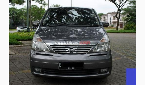 dijual nissan serena yogyakarta with 164197 on Detailpost Chevrolet Avio 2003 7256 together with 24138 besides 20920 further 164197 additionally Img4.