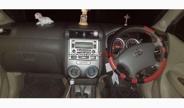5600 Modifikasi Interior Mobil Avanza 2010 Gratis Terbaru