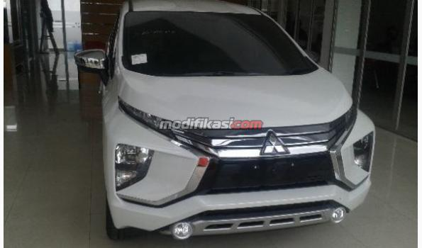 mitsubishi xpander ready stock with Img4 on New Mitsubishi Delica Inden Now Hub Saher 085255805008 besides 8606 in addition Pajero Sport Dakar Ultimate Harga together with L300 in addition Spesifikasi Colt Diesel 110 Fe 74 4 Ban.