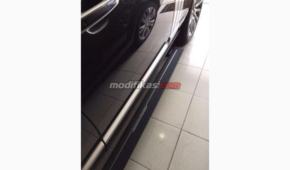 harga land rover vogue 2014 with Img3 on Img4 besides 28081 together with 4485954 likewise Land Rover Range 2014 Hitam moreover 2.