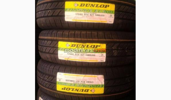 Ban Dunlop Enasave Ec300 175 65 14