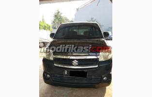 Mobil Suzuki Yang Dijual
