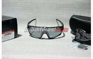 Original Kacamata Oakley Jawbreaker A Polished Black Iridium Pol 672570a2d2