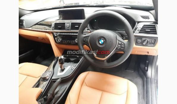 Bmw Extended Warranty >> 2019 Bmw 320i Luxury 2018 Special Discount Free Extended