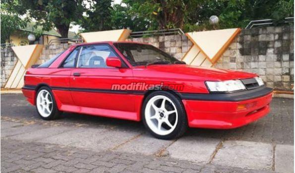 1990 Nissan Sentra Coupe Jdm Retro Semarang Temukan mobil nissan sentra bekas harga terbaik di priceprice.com. 1990 nissan sentra coupe jdm retro